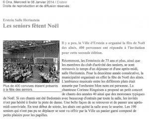 article_presse-2014_08_01